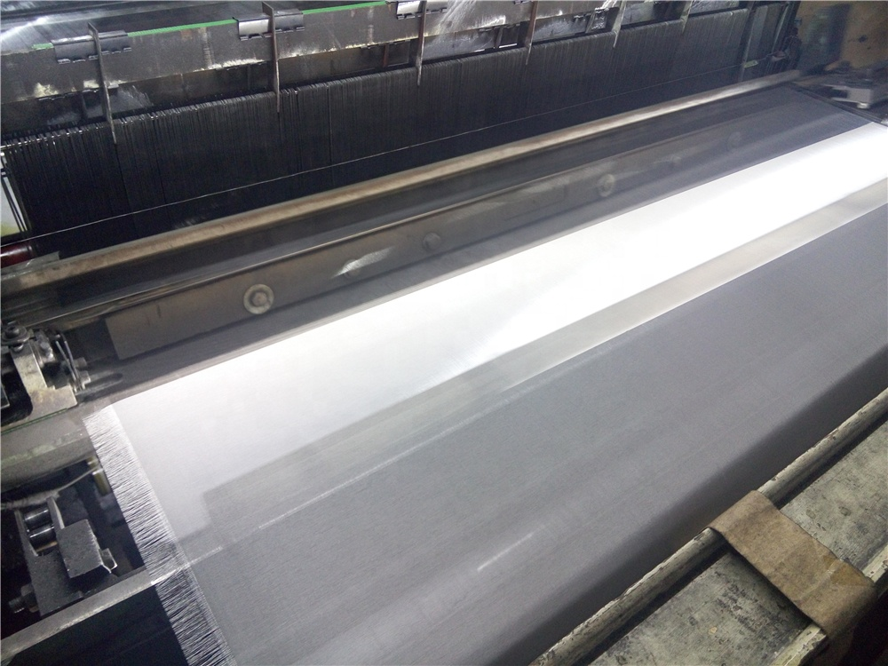 metal stainless steel wire cloth