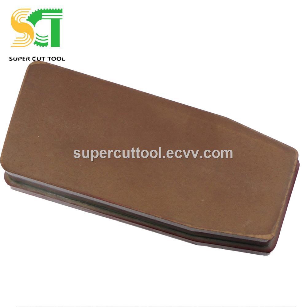 Resin Abrasive High Quality Granite Polishing Tools Diy For Polishing Stone Best Price Quartz Grinding Tools