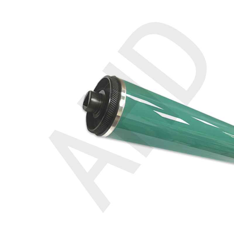 OPC DRUM for Laser Printer and CopierKONICA MINOLTA C451 good quality with competitive prices