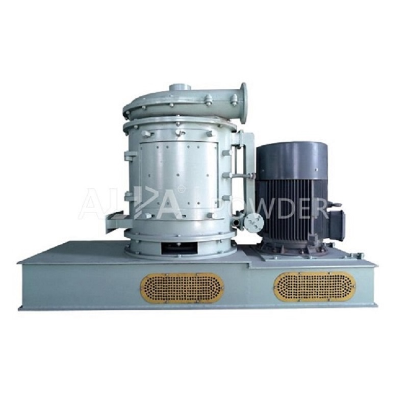 HighPerformance Rotor Mill Pulverizer for Sale