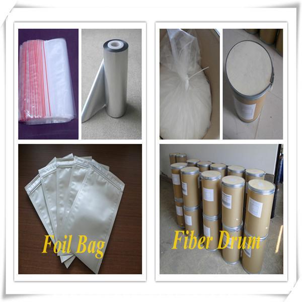 6fluoro3hydroxypyrazine2carboxamide 259793969 with best price