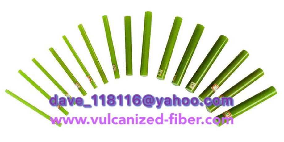 Epoxy Fibreglass Pultrusion stick High pressure fiberglass stick Fibreglass reinforcing curved stick