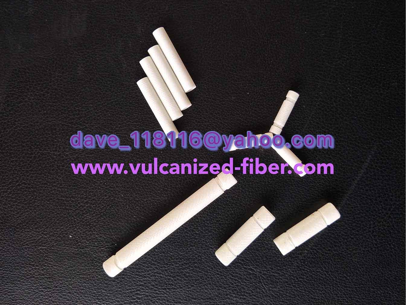 power fusespv fusesNEMA G5G9 Melamine fiberglass Laminates Tubes Melamine Tubes