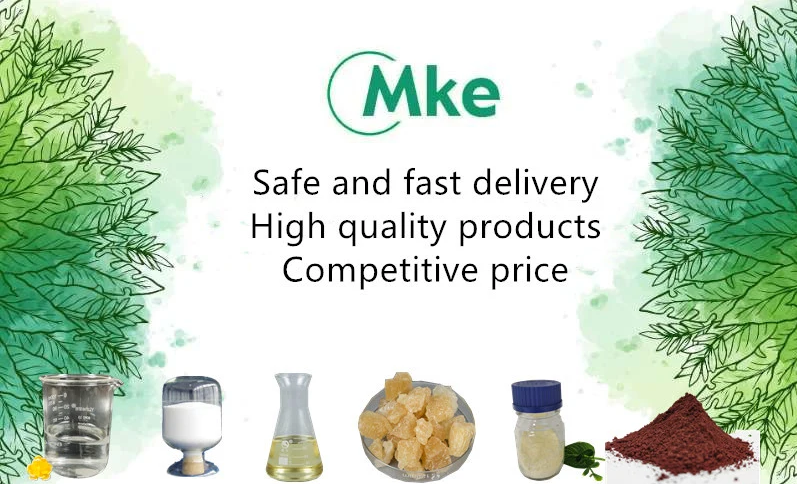 BMK Powder New BMK Glycidate CAS 541305816648445 2256390210250278 100 Safety Delivery