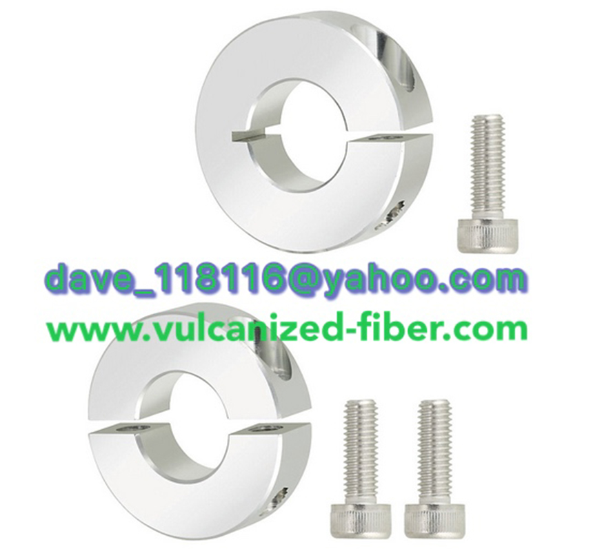 shaft collarlocking shaft collar