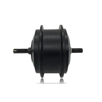 36V 250W frontrear wheel hub motor for electric bicycle kitaikema 100sx hub motors