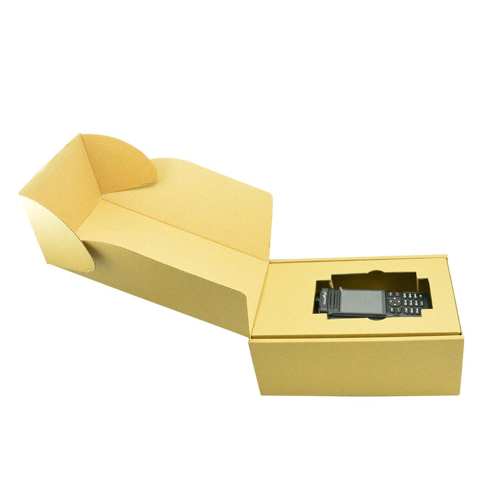 TH588 Intercom Radio with WiFi SOS Bluetooth Walkie Talkie TH588