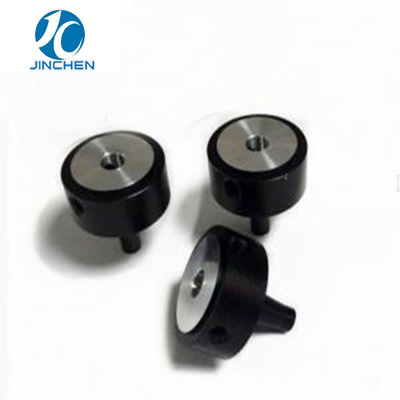 FUJI SMT Machine PartsSMT Nozzle CP3 CP4 Used In Pick Place Machine