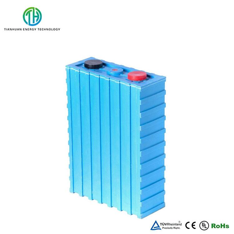 Brand new 32V 180Ah calb Lithium phosphate batteries lifepo4 storage battery for solar storage
