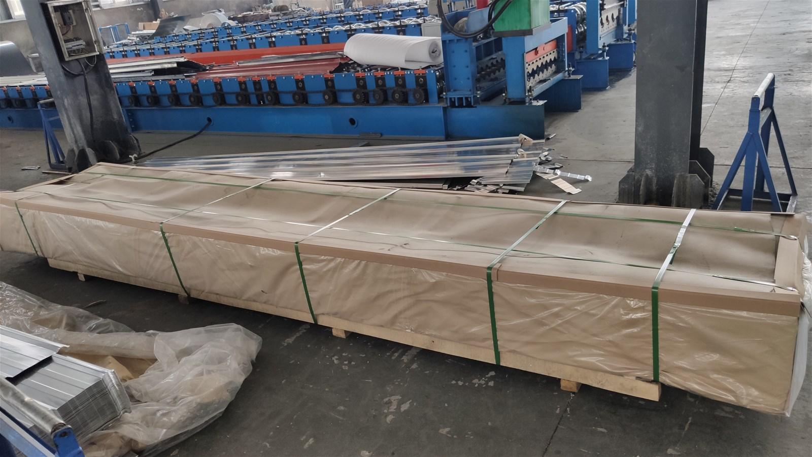 Mill finish plain aluminumaluminium sheet 11001060