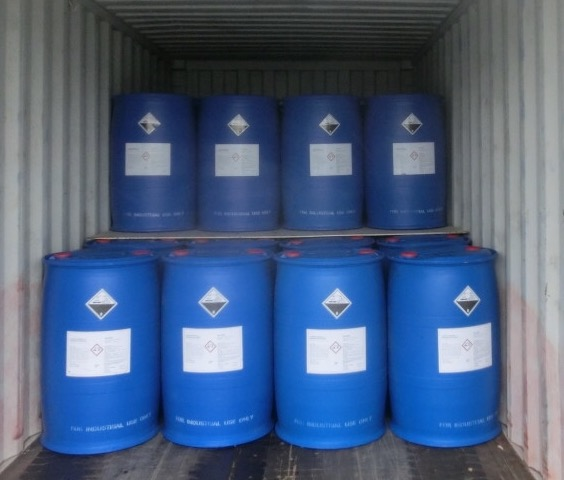 Tetra sodium salt of Amino Trimethylene Phosphonic Acid ATMPNa4 CAS No 20592852