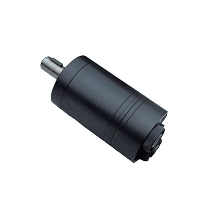 HMM series low rpm vibration motor for iron and steel industry and machinery industry