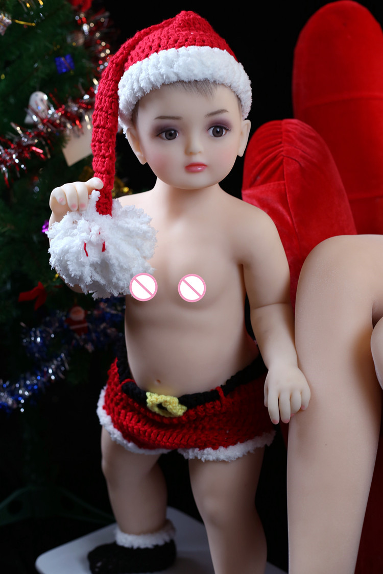 80cm Love Dolls with Real Silicone with Metal Skeleton Lifelike Masturbator Real Doll Vagina Sex Doll young