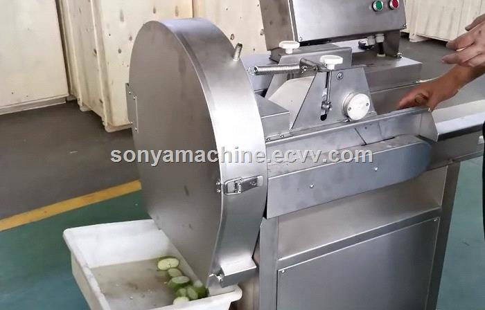 Slicerfood slicerpet food slicerpet chewing gum cutting machinepet food production line