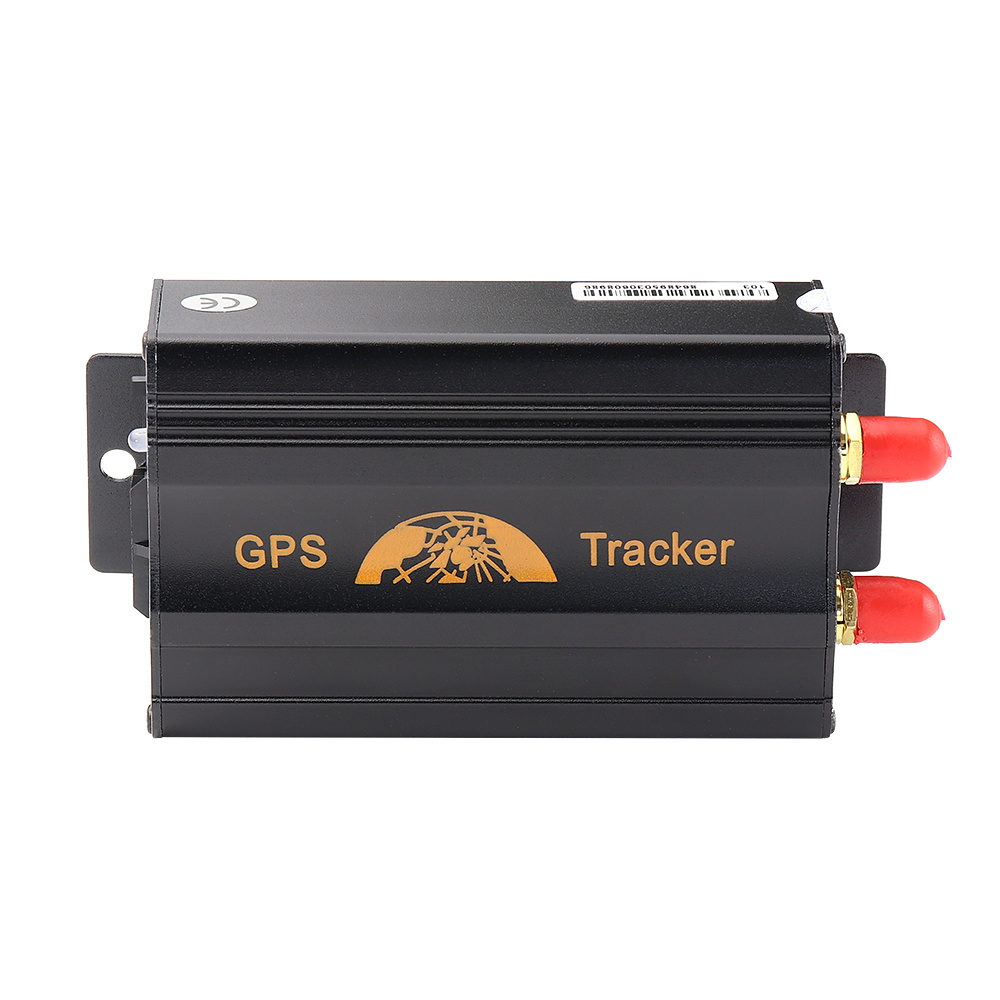 gps tracking device 3g tk103ab real time gps vehicle tracking with free gps tracking system software