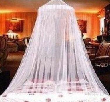 WHOPES Recommended LLIN Circular Mosquito Nets