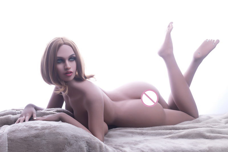 163cm Sex Dolls Silicone Sexy Beauty Lifelike Super Women Oral Love Doll Realistic Vaginal Anus Sexy Adult Toys