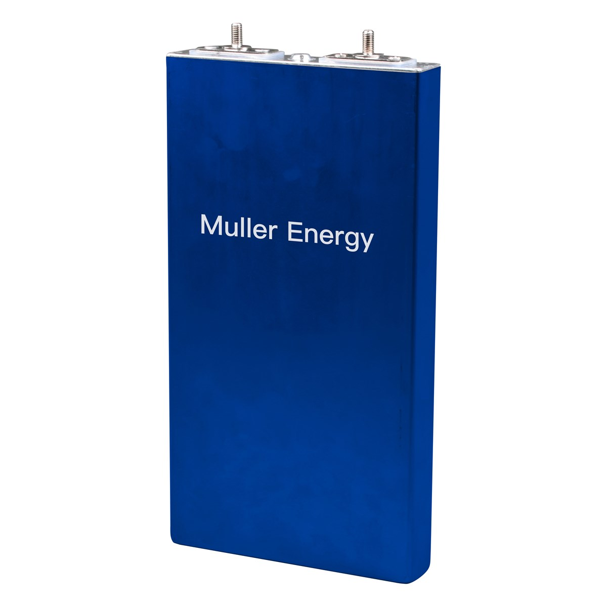 Bolt type LFP 100AH Battery Cell