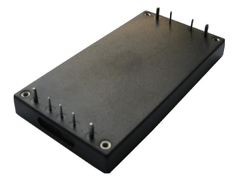 1 dcdc converter 12V 15V 30W