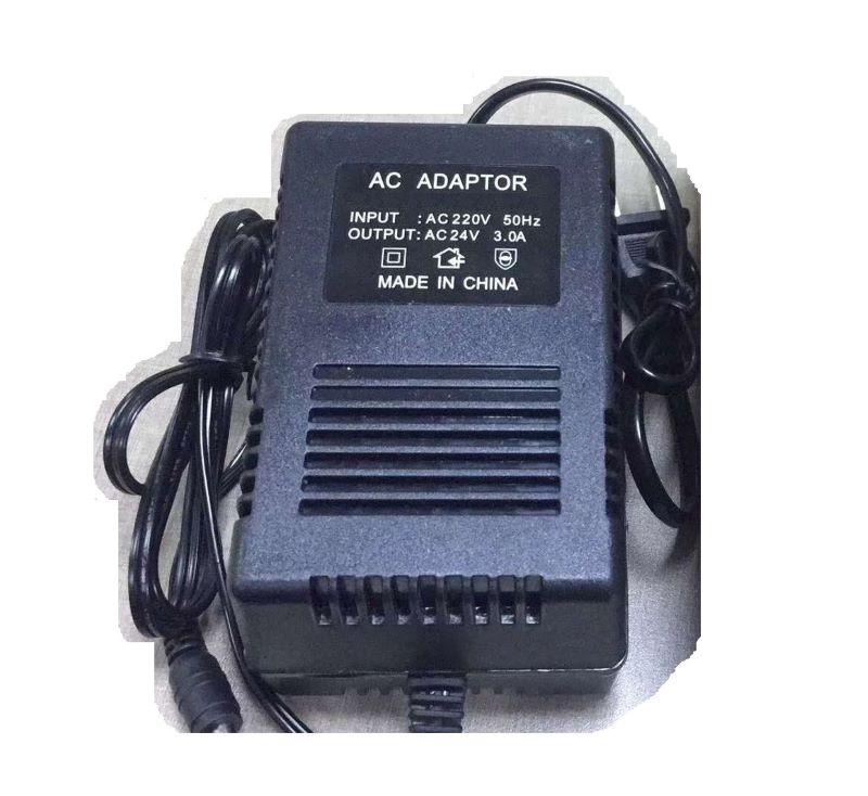 low temperature power supply 2 channels output 54V 2A 78V 3A
