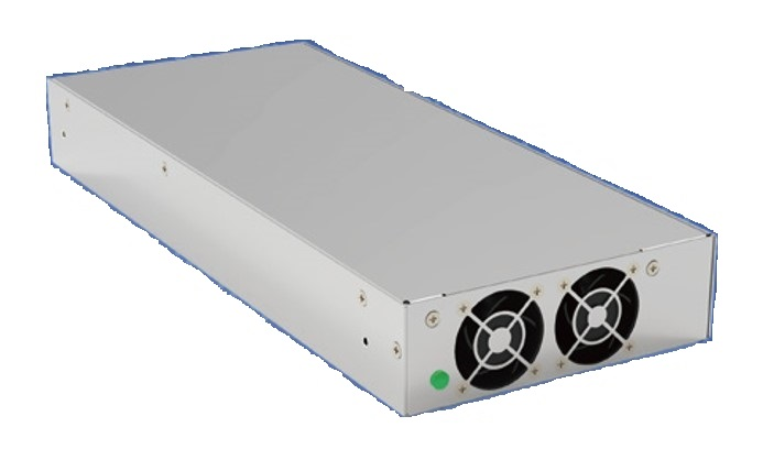 4000W 84V BiDirectional ACDC Power Supply 80V