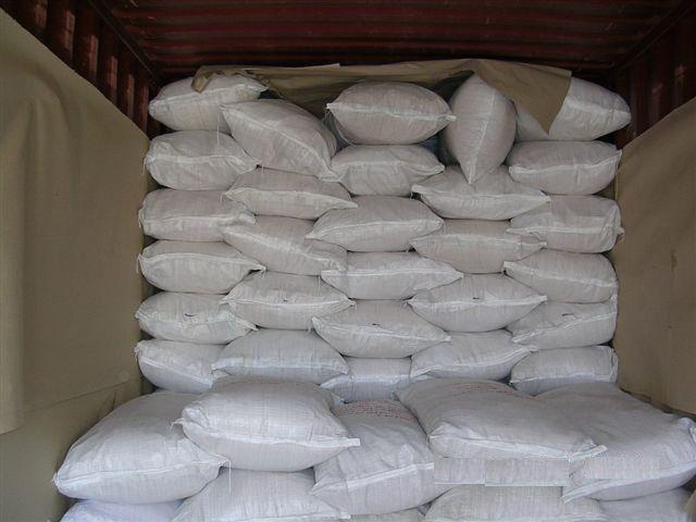 Pure Thiamine hydrochloride Powder