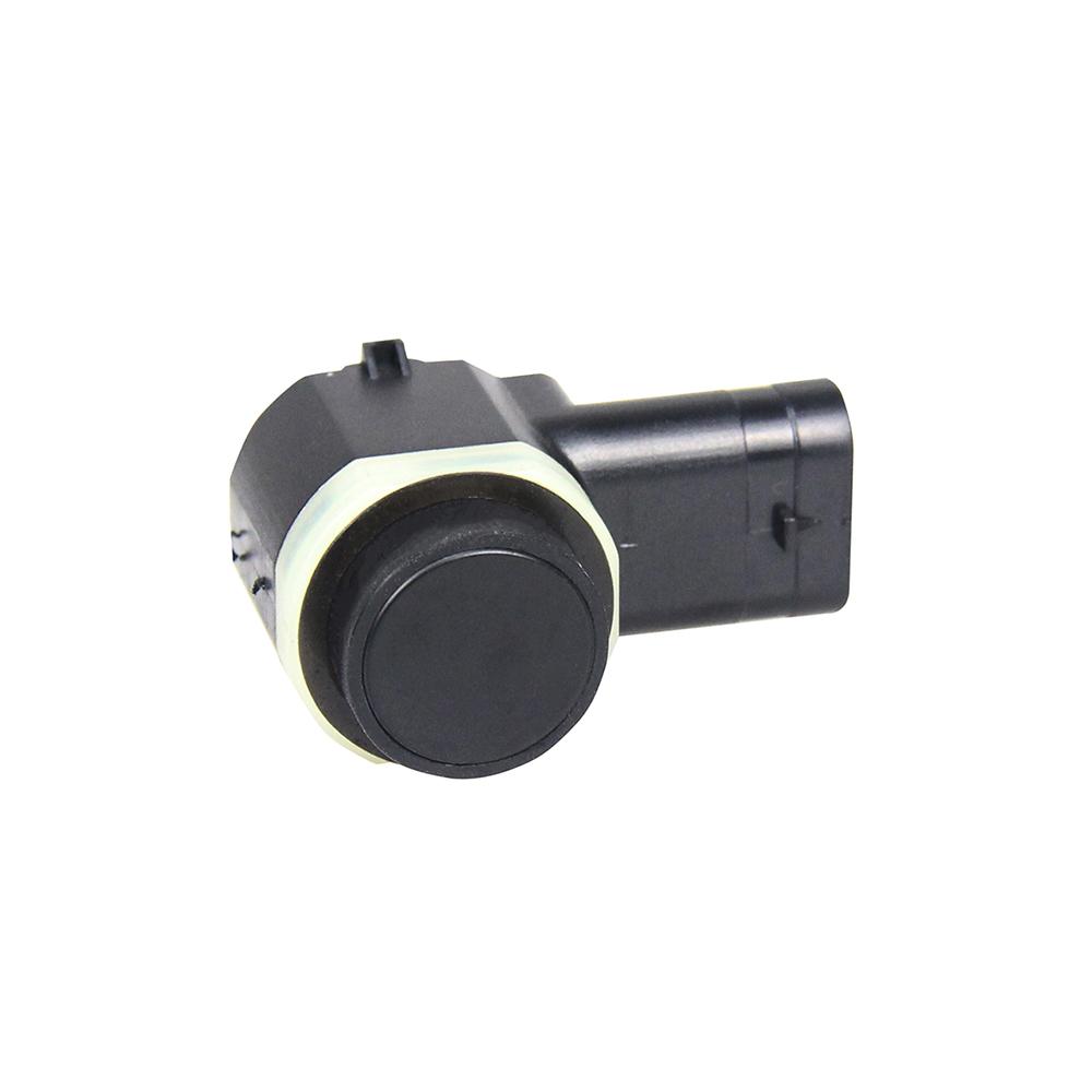 wholesale parking sensor for bmw benz vw