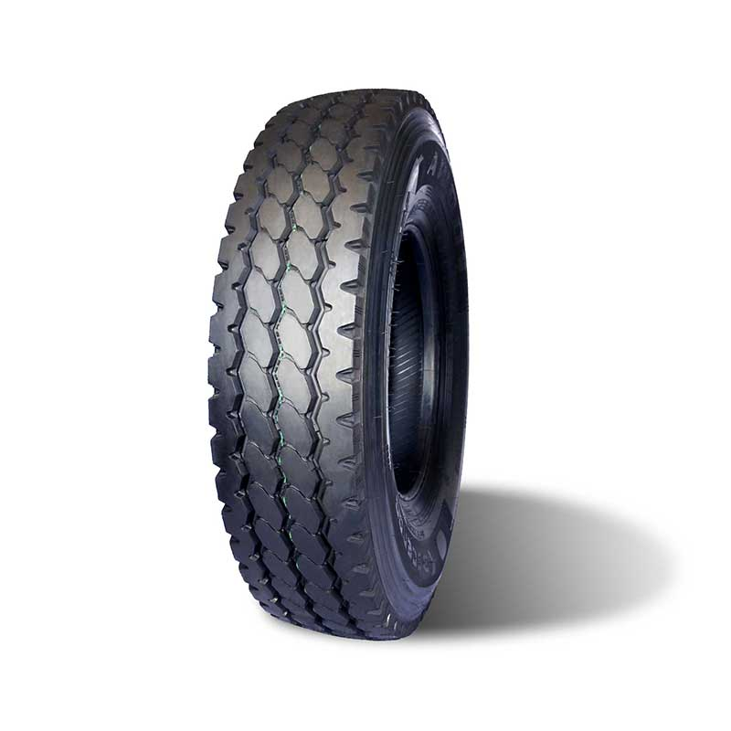 AULICE Truck Tire 20 20