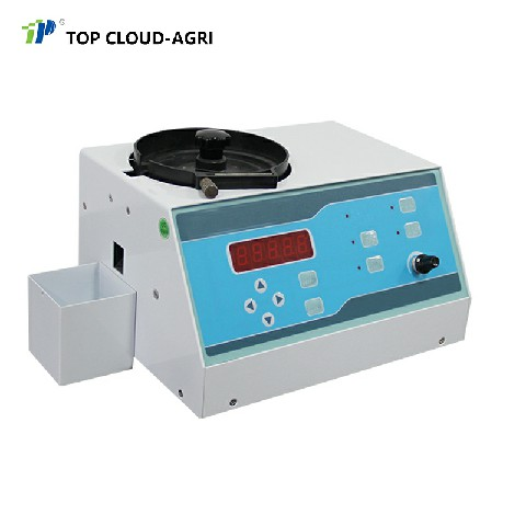 Hotsale Portable Automatic Seed Counter