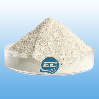 Ferrous Sulfate Monohydrate FeSO4 H2O