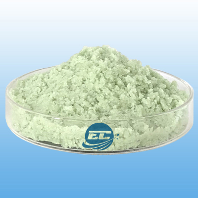 Iron Sulfate Heptahydrate Fertilizer feso4 7h2o Water Treatment
