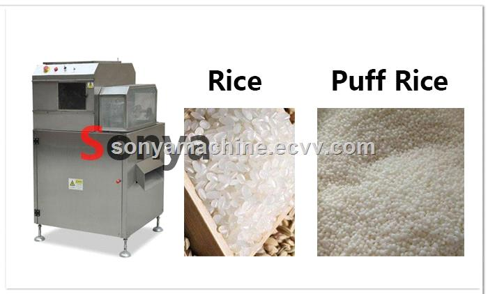 cereal bar forming machinecereal bar cutting machinerice grain pattern machine