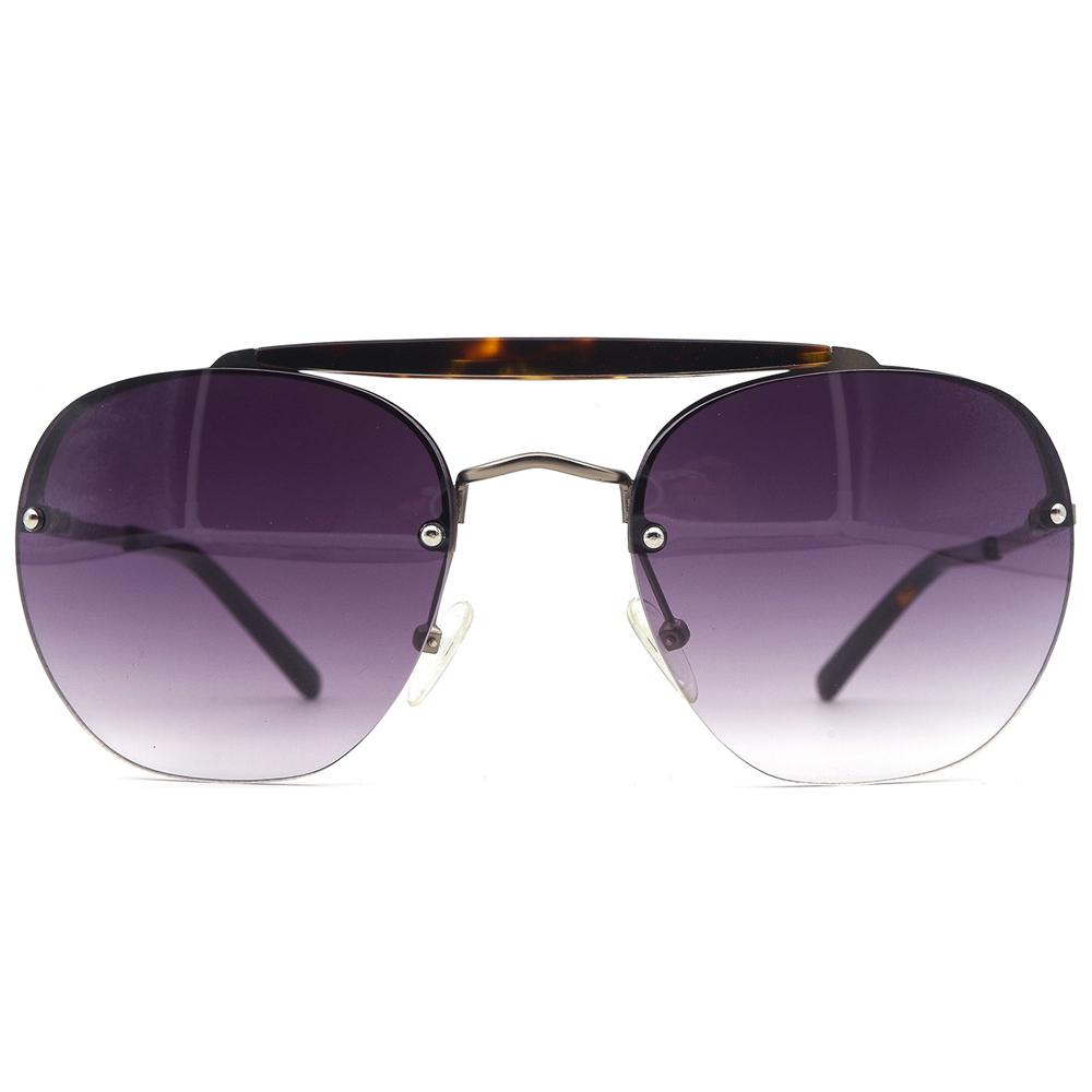Aviator Premium Classic Sunglasses for Men Glasses Suitable for Travel or Sports