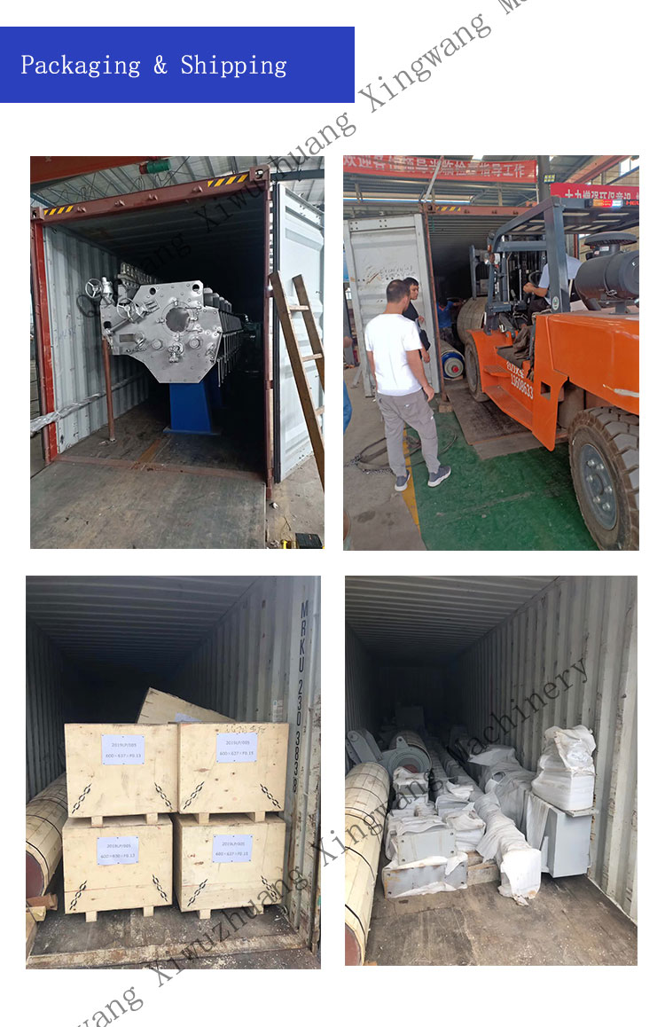 high speed flutingkraftcorrugatedkraft liner paper making machine with competitive price China factory