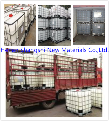 China Supplier Cationic Surface Sizing Agent for Paper Making