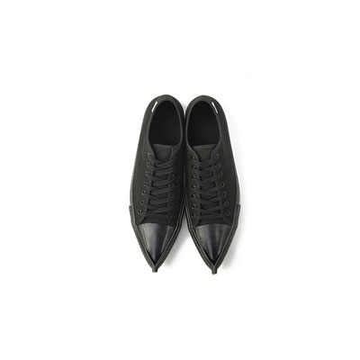 betteryoyo canvas shoes 20 20