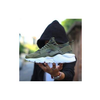 betteryoyo sports shoes women 2020