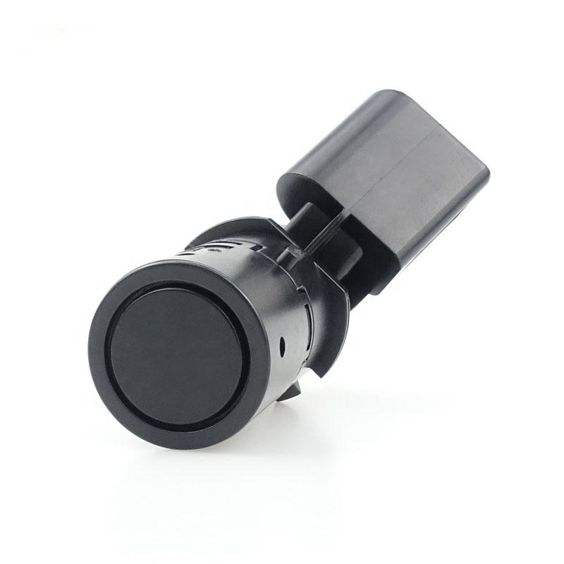 PDC Parking Sensors For BMW X3 E83 X5 E39 E53 E46 E60 E61 E63 E64 E65 E66 E67 525 530 535 540 66200309540 66206989082