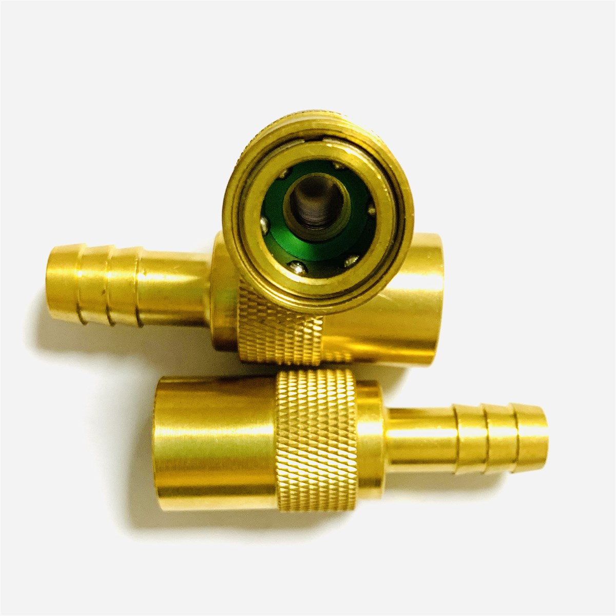 hot sales cnc lathe hydraulic brass quick release coupling pipe fitting