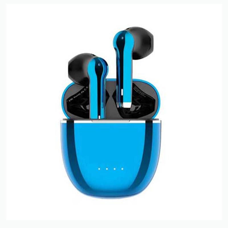 New Arrivals Core solution QCC 3040 TWS BT 50 Earphone Headphone QCC TWS Earbuds