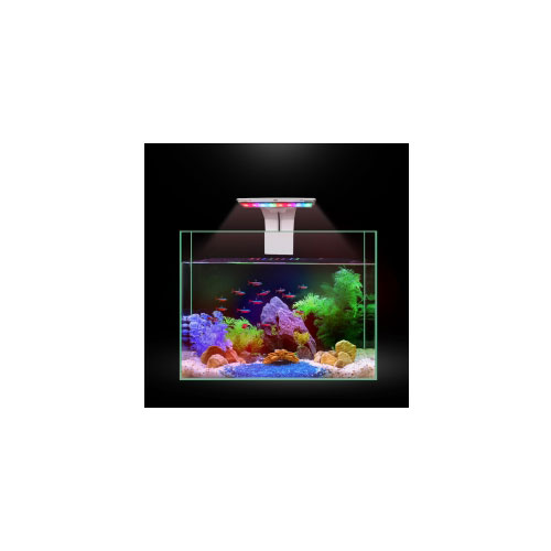 Aquarium Bio Balls Filter 36mm46mm76mm
