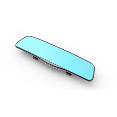 6881188 inch mirror DVR Manufacturers direct sales can receive ODM OEM and other orders