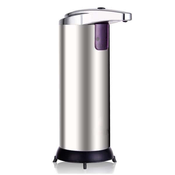Auto Sensor Soap Dispenser Sanitizer Dispenser