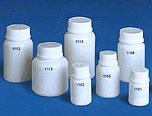 BNMN1094617 White to Yellowish lyophilized powder