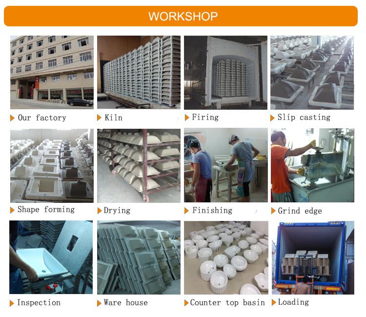 China Urinals Suppliers Pedestal Urinals Manufacturers