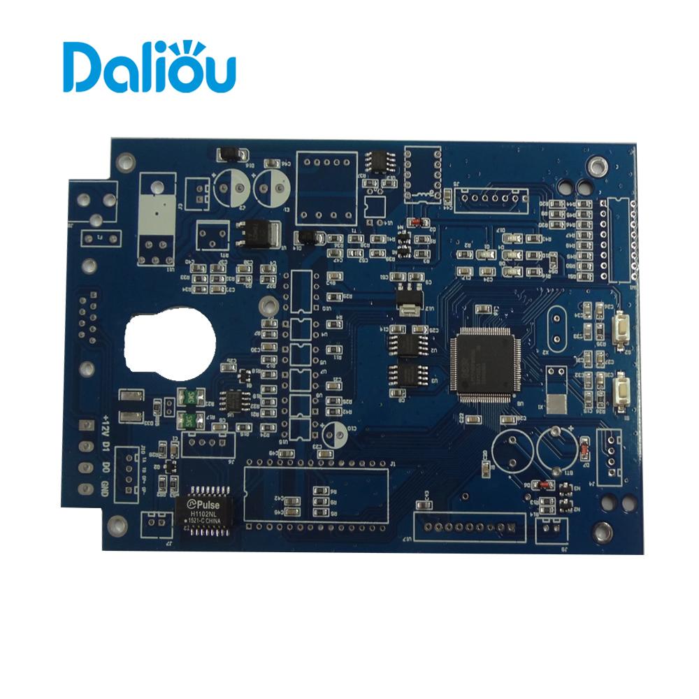 China Best PCBA SMT PCBA circuit board