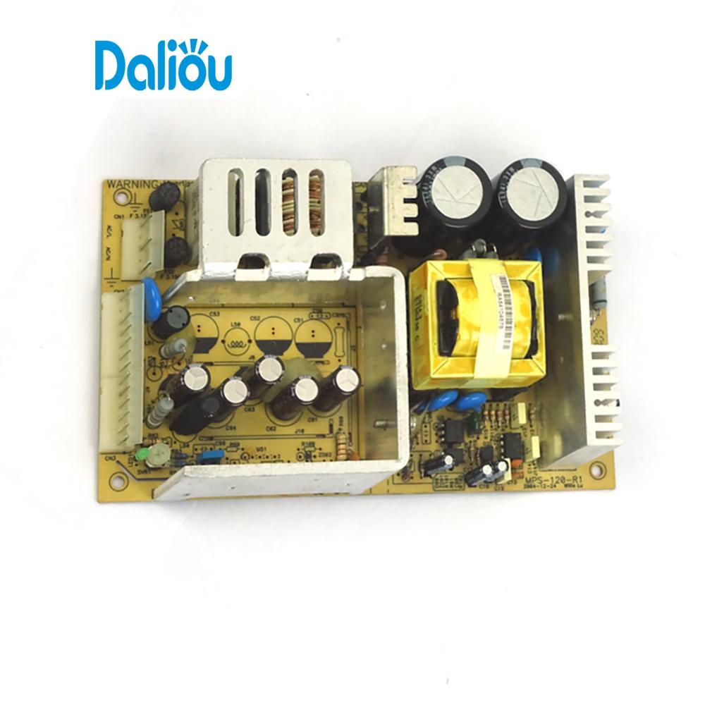 Control board Pcba board China Pcba supplier