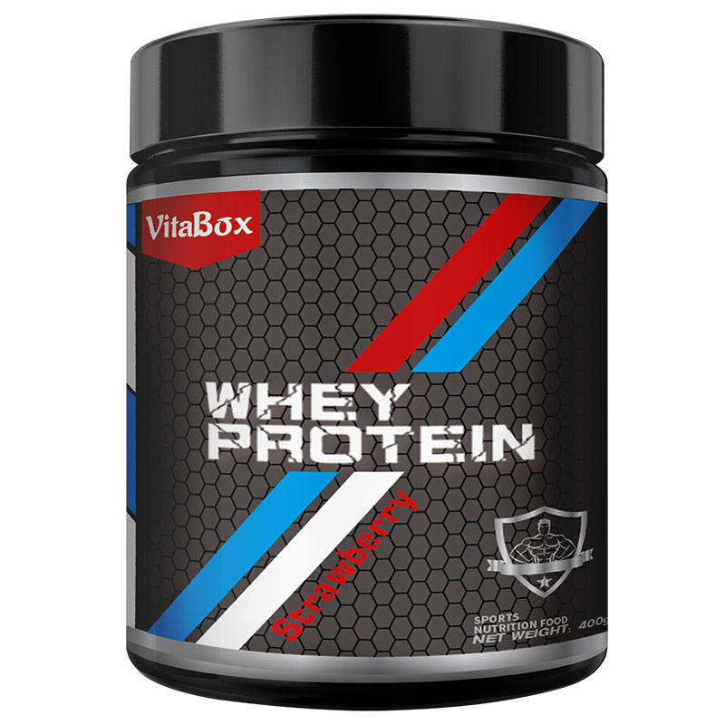 Whey Protein Powder Whey Protein Powder