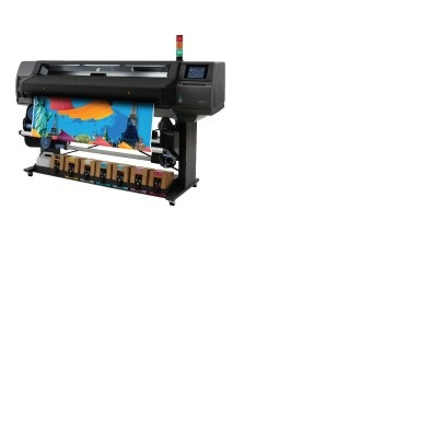 HP 64 inch Latex 570 Printer SKU 457339888