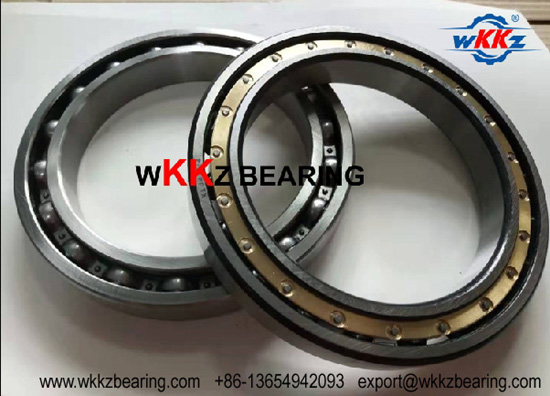 STOCK XLJ6 12 DEEP GROOVE BALL BEARINGWKKZ BEARINGmandy0504 at hotmailcom